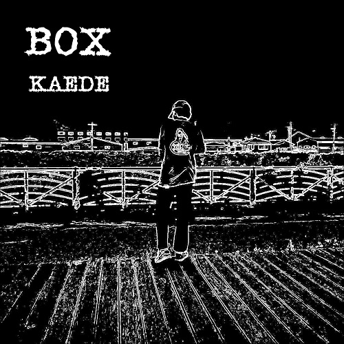 KAEDE-BOX.jpg