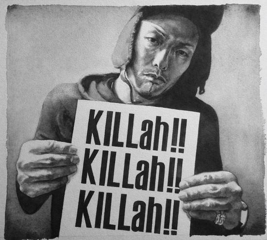KILLahBEEN-sampler.jpg