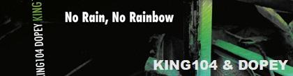 KING104-DOPEY-norain.JPG