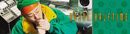 Kojoe-HALFTIME.jpg