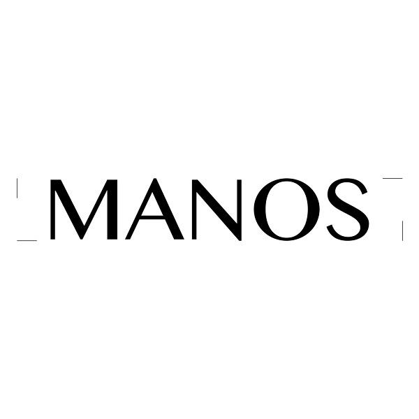 MANOS-sampler44.jpg