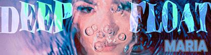 MARIA-DeepFloat.jpg