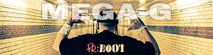 MEGAG-ReBOOT.jpg