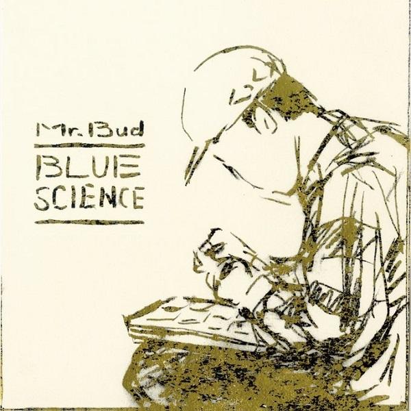 MrBud-sampler49.jpg