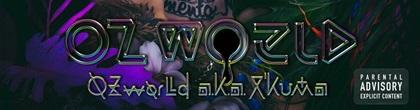OZworld-OZWORLD.JPG