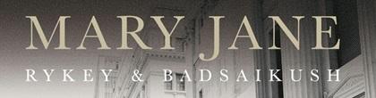 RYKEY-BADSAIKUSH.JPG