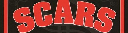SCARS-THEALBUM.JPG