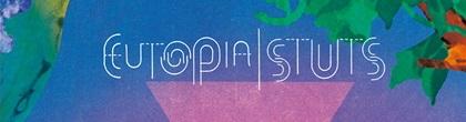 STUTS-Eutopia.JPG