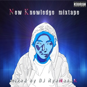Tokuten JKT New Knowledge mixtape.jpg