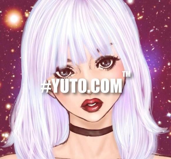 YUTOCOM-sampler.jpg