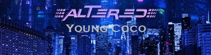 YoungCoco-ALTERED.JPG