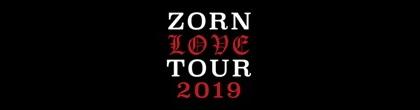 ZORN-LOVETOUR.JPG