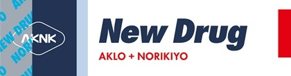 aklo-norikiyo-new.JPG