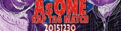 asone-20151230.JPG