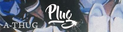 athug-plug.JPG