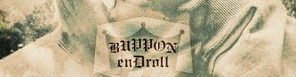 buppon-endroll.JPG