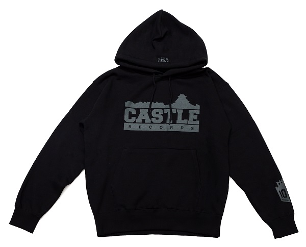 castle-10th-parker-bl_gr2.jpg