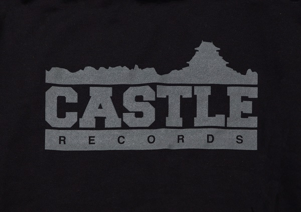 castle-10th-parker-bl_gr5.jpg