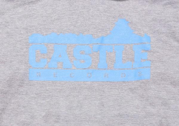 castle-10th-parker-gr_sb5.jpg