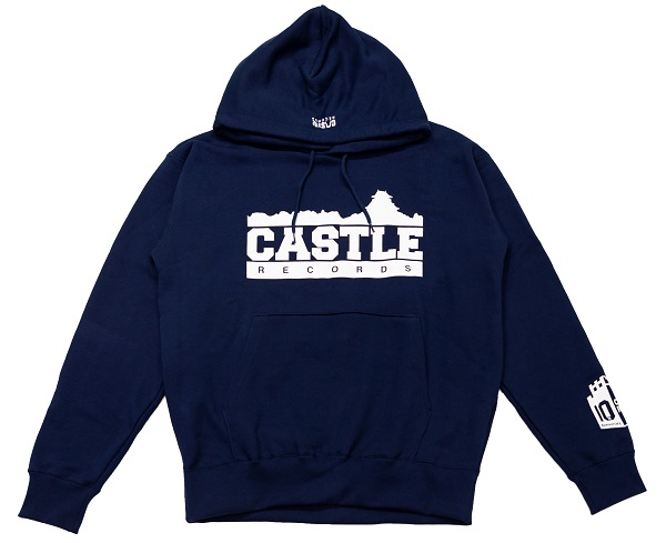 castle-10th-parker-nv_wh2.jpg