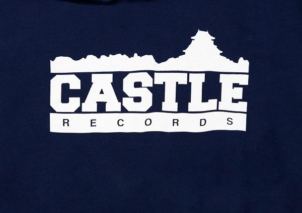 castle-10th-parker-nv_wh5.jpg
