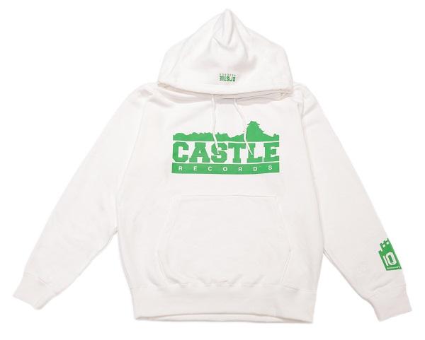 castle-10th-parker-wh_gr2.jpg