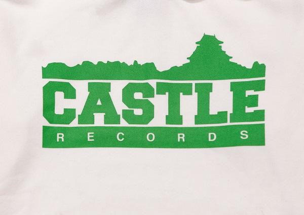 castle-10th-parker-wh_gr5.jpg