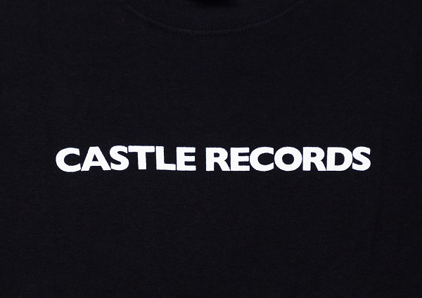castle-10th-ueno-bl4.jpg