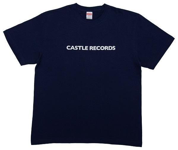 castle-11th-ueno-indi600-1.jpg