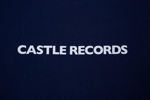 castle-11th-ueno-indi600-3.jpg
