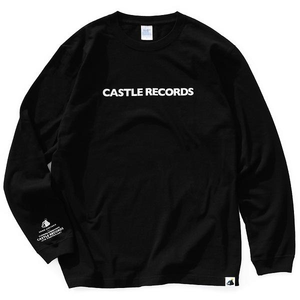 castle-12th_longt-black600-1.jpg