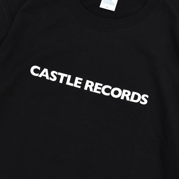 castle-12th_longt-black600-3.jpg