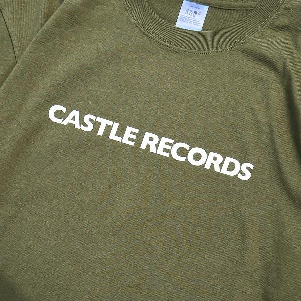 castle-12th_longt-olive600-3.jpg