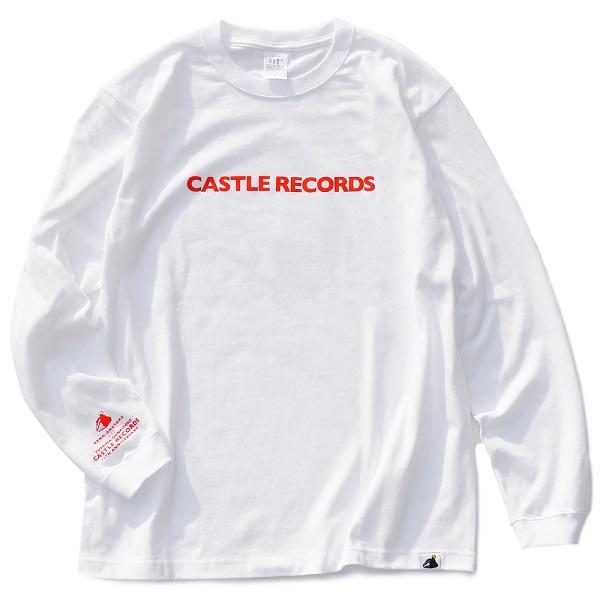 castle-12th_longt-white600-1.jpg