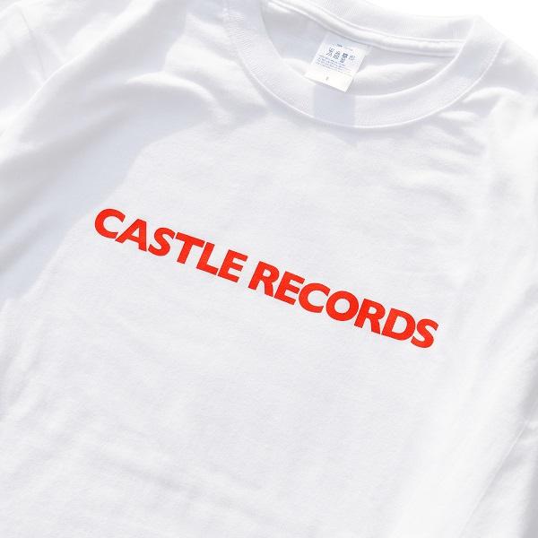 castle-12th_longt-white600-3.jpg