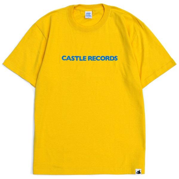 castle-12th_t-banana600-1.jpg