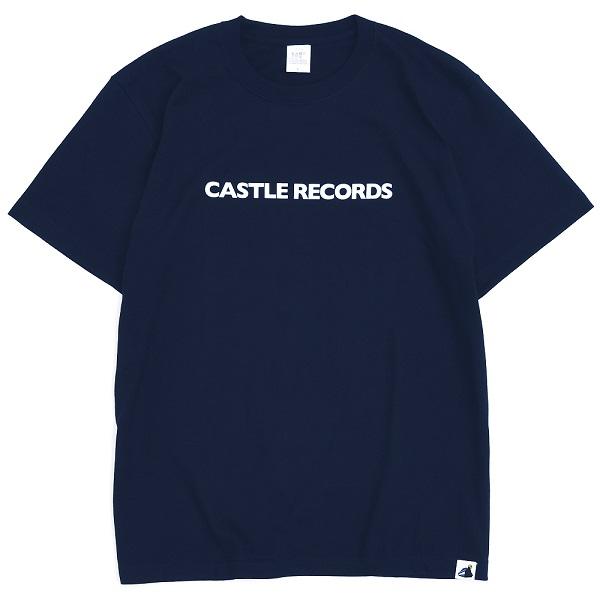 castle-12th_t-indigo600-1.jpg