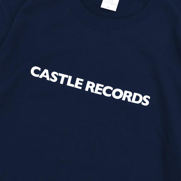 castle-12th_t-indigo600-3.jpg