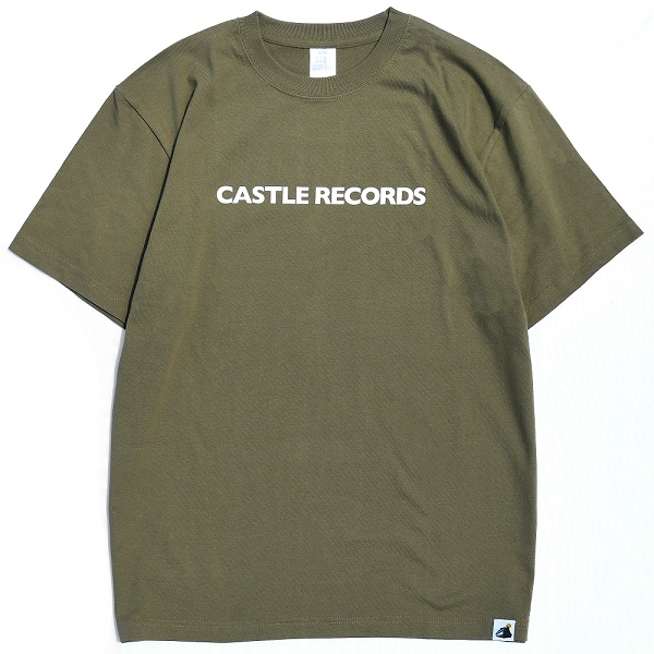 castle-12th_t-olive600-1.jpg