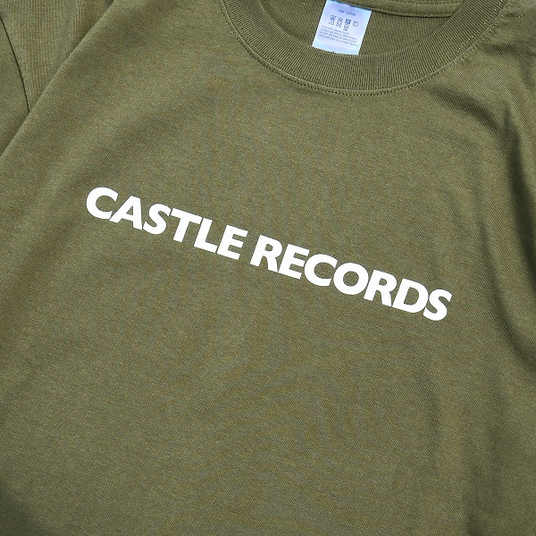 castle-12th_t-olive600-3.jpg