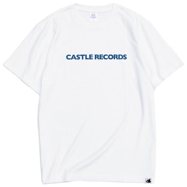 castle-12th_t-white600-1.jpg