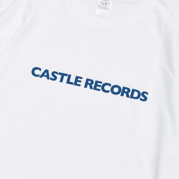 castle-12th_t-white600-3.jpg
