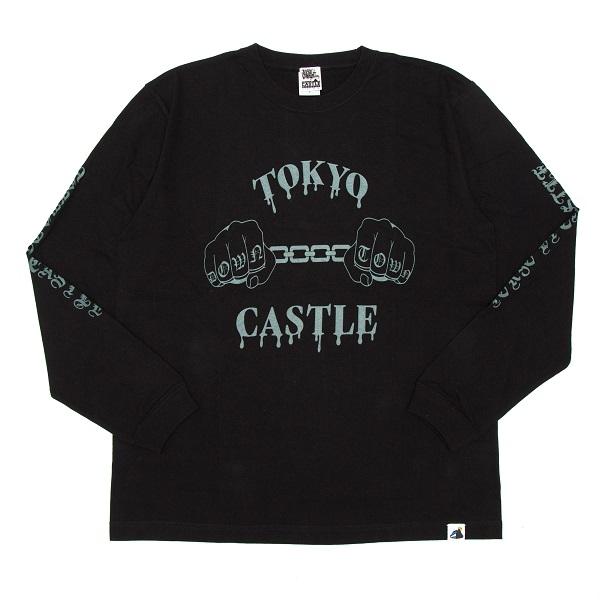 castle-cartel-longt-black_gray1.jpg