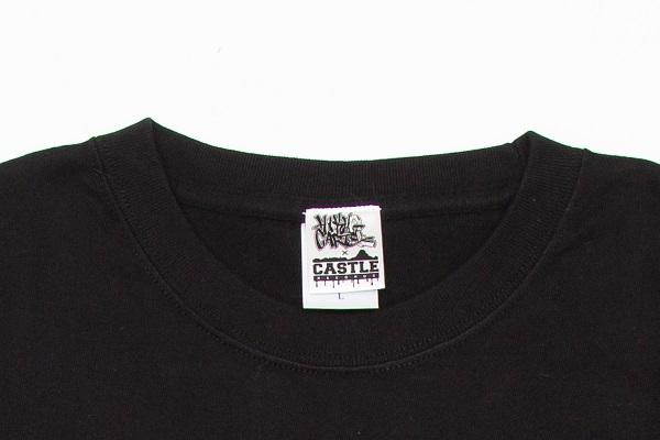 castle-cartel-longt-black_gray4.jpg