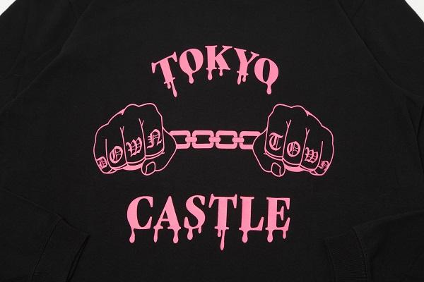 castle-cartel-longt-black_pink2.jpg
