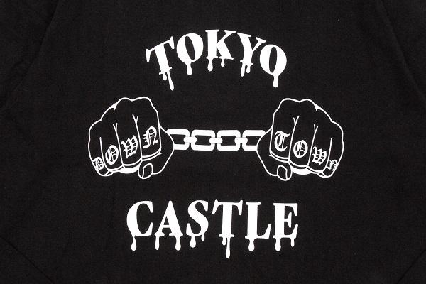 castle-cartel-longt-black_white2.jpg