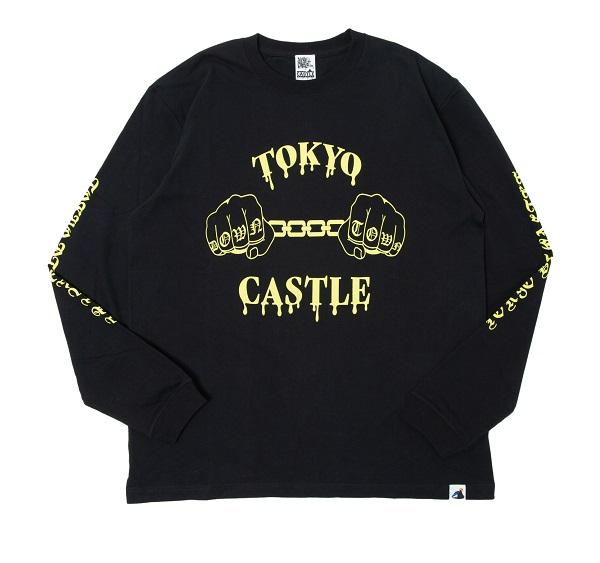 castle-cartel-longt-black_yellow1.jpg