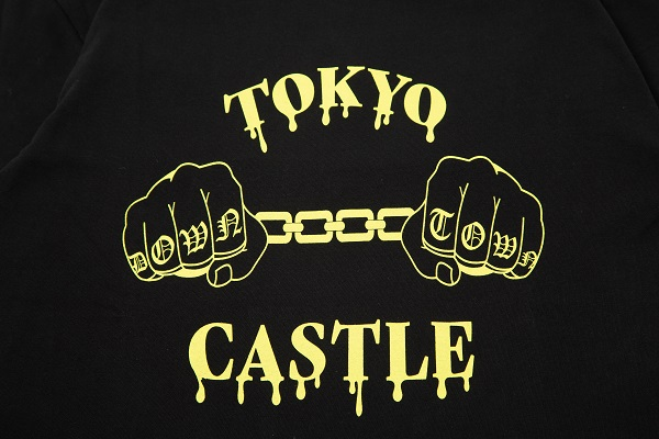 castle-cartel-longt-black_yellow2.jpg