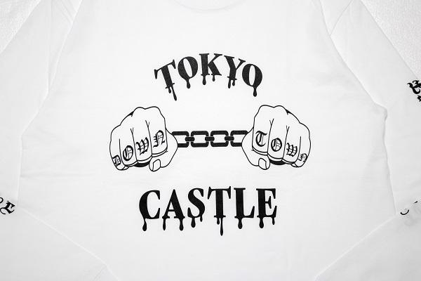 castle-cartel-longt-white_black2.jpg
