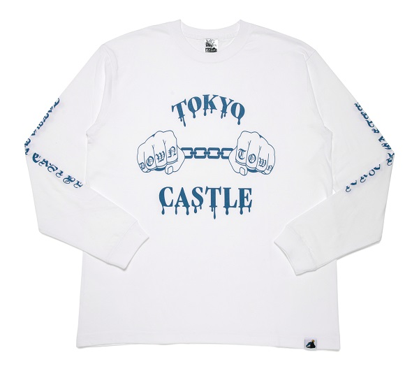 castle-cartel-longt-white_blue1.jpg